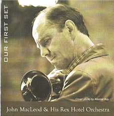 First-Set-CD_cover