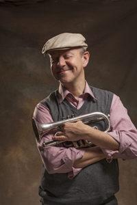 John MacLeod Rex Hotel Orchestra